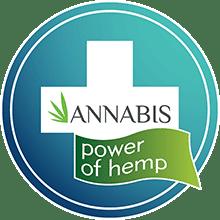 Annabis France, cosmétiques naturels à base de chanvre